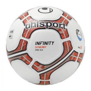 uhlsport-infinity-synergy-pro-3-0-fussball-f01-1001646-equipment-fussbaelle-spielgeraet-ausstattung-match-training.jpg