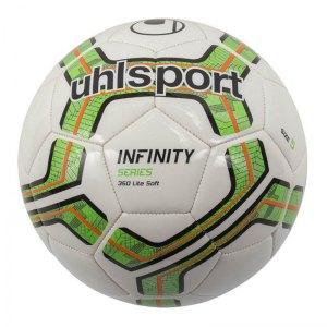 uhlsport-infinity-kinder-lite-350-equipment-trainingszubehoer-mannschaft-f01-weiss-1001605.jpg