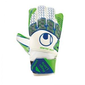 uhlsport-lloris-starter-soft-tw-handschuh-f01-glove-torwarthandschuh-torhueterhandschuh-equipment-1011081.jpg