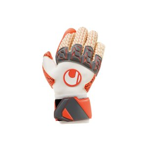 uhlsport-tensiongreen-lloris-supergrip-tw-handschuh-weiss-f02-equipment-ausruestung-ausstattung-keeper-goalie-gloves-1011080.jpg