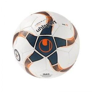uhlsport-medusa-nereo-fussball-gr-4-weiss-f01-futsal-equipment-ausstattung-1001615.jpg