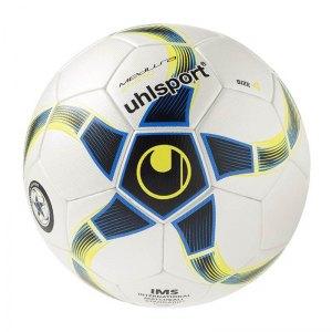 uhlsport-medusa-stehno-gr-4-weiss-blau-f01-spielball-futsal-rundheit-ims-standard-fussball-spiel-match-1001613.jpg