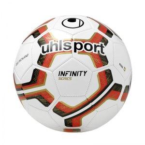 uhlsport-nation-ball-germany-fussball-weiss-f01-zubehoer-fanartikel-equipment-spielgeraet-1001649.jpg