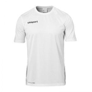 uhlsport-score-training-t-shirt-weiss-f02-teamsport-mannschaft-oberteil-top-bekleidung-textil-sport-1002147.jpg