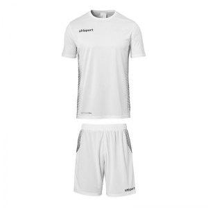 uhlsport-score-trikotset-kurzarm-weiss-kids-f02-1003351-fussball-teamsport-textil-trikots-ausruestung-mannschaft.jpg