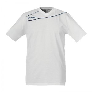 uhlsport-stream-3-0-baumwoll-t-shirt-weiss-f10-shirt-trainingsshirt-shortsleeve-kurzarm-teamausstattung--1002096.jpg
