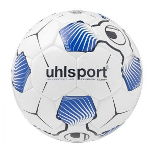 uhlsport-tri-concept-2-0-kc-trainingsball-f01-ims-latex-blase-spielball-trainingsball-match-training-football-optimal-1001610.jpg