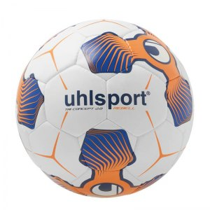 uhlsport-tri-concept-2-0-rebell-trainingsball-f02-1001588-equipment-fussbaelle-spielgeraet-ausstattung-match-training.jpg