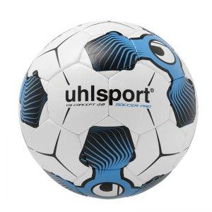 uhlsport-tri-concept-2-0-soccer-pro-ball-weiss-f02-1001589-equipment-fussbaelle-spielgeraet-ausstattung-match-training.jpg
