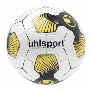 uhlsport-tri-concept-2-0-spielball-pro-weiss-f01-top-spielball-matchball-fifa-quality-pro-football-match-latex-blase-1001596.jpg