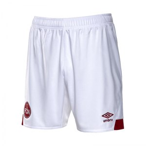 umbro-1-fc-nuernberg-short-away-kids-2018-2019-rot-replicas-shorts-national-79130u.jpg
