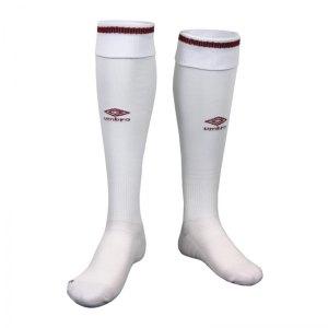 umbro-1-fc-nuernberg-stutzen-away-17-18-socken-stutzenstruempfe-socks-fussballsocken-77968u.jpg