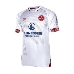 umbro-1-fc-nuernberg-trikot-away-kids-2018-2019-weiss-replica-trikot-jersey-79128u.jpg