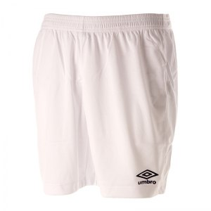 umbro-new-club-short-kids-weiss-f001-64506u-fussball-teamsport-textil-shorts-kurze-hose-teamsport-spiel-training-match.jpg