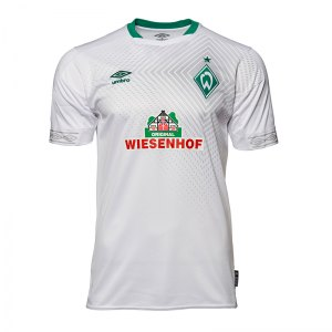 umbro-sv-werder-bremen-trikot-3rd-2018-2019-replica-fanbekleidung-fanausstattung-79164u.jpg