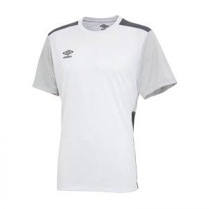 umbro-training-poly-jersey-kids-weiss-fequ-64902u-fussball-teamsport-textil-sweatshirts-pullover-sport-training-ausgeh-bekleidung.jpg