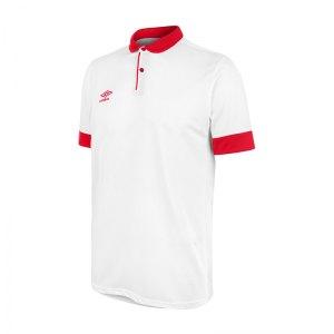 umbro-trophy-jersey-trikot-kurzarm-weiss-rot-fa61-62519u-fussball-teamsport-textil-trikots-ausruestung-mannschaft.jpg