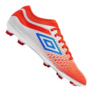 umbro-velocita-iv-club-fg-weiss-fgy9-fussballschuh-cleet-soccer-81396u.jpg