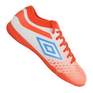 umbro-velocita-iv-club-ic-weiss-fgy9-fussballschuh-cleet-soccer-81398u.jpg