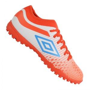 umbro-velocita-iv-club-tf-weiss-fgy9-fussballschuh-cleet-soccer-81397u.jpg