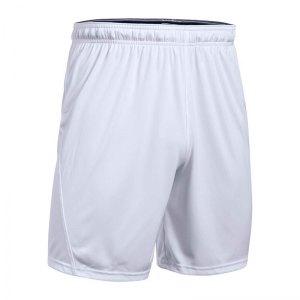 under-armour-challenger-ii-knit-short-weiss-f100-kurze-hose-shorts-sportbekleidung-maenner-men-herren-1290620.jpg