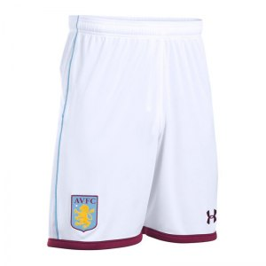 under-armour-fc-aston-villa-short-home-16-17-f101-replica-heimshort-hose-kurz-men-herren-maenner-fankollektion-1288198.jpg