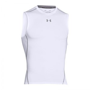 under-armour-heatgear-compression-sl-shirt-funktionsunterwaesche-underwear-aermellos-sleeveless-men-herren-f100-1257469.jpg