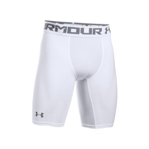 under-armour-hg-2-0-long-short-weiss-f100-funktionsunterwaesche-herren-men-maenner-sportbekleidung-1289568.jpg