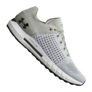 under-armour-hovr-sonic-nc-running-weiss-f108-running-schuhe-neutral-3020978.jpg