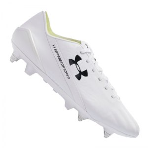under-armour-speedform-crm-leather-sg-fussballschuh-stollenschuh-lederschuh-men-herren-weiss-f111-1266929.jpg