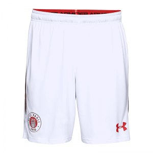 under-armour-st-pauli-short-away-2018-2019-f101-replicas-shorts-national-1313660-textilien.jpg