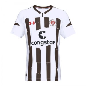 under-armour-st-pauli-trikot-away-2018-2019-f101-replicas-trikots-national-1313659-textilien.jpg