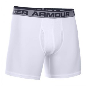 under-armour-the-original-6-inch-boxerjock-short-f101-funktionswaesche-underwear-unterziehen-boxershort-herren-1277238.jpg
