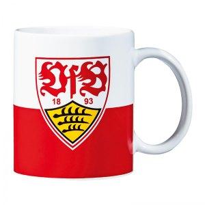 vfb-stuttgart-tasse-brustring-weiss-rot-gelb-fanshop-kaffeebecher-schwaben-18152.jpg