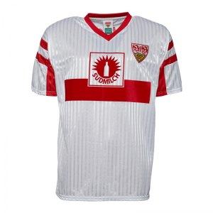 vfb-stuttgart-trikot-deutscher-meister-1992-buchwald-schwaben-neckar-mercedes-benz-arena-weiss-rot-6927.jpg