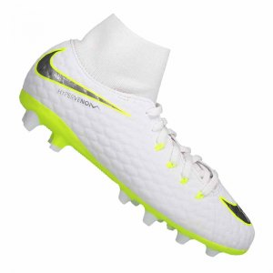 adidas-dfb-deutschland-trikot-home-kids-wm18-7-dfb-weltmeister-nationalteam-fussball-bq84607.jpg