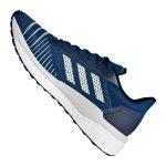 adidas Solar Drive Running -