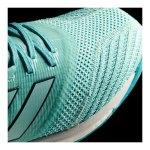 adidas ACE Tango 17.1 TR Blau - blau