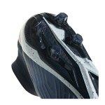 adidas Predator 18+ FG Blau - blau