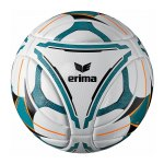 Erima Senzor Ambition Trainingsball Gr. 4 Blau - blau