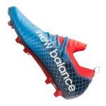 New Balance Tekela 1.0 Pro FG Blau F5 - blau