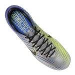Nike Mercurial X Victory VI NJR IC Blau F407 - blau