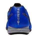 Nike Tiempo LegendX VII Pro IC Blau F400 - blau