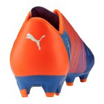 PUMA evoPOWER 2.3 FG Blau Orange F03 - blau