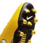 Nike Jr Mercurial Superfly VI Academy NJR MG Kids F710 - gelb