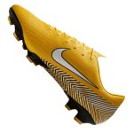 Nike Mercurial Vapor XII Pro NJR FG Gelb F710 - gelb