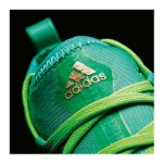adidas ACE 17.1 FG J Kids Grün Schwarz - gruen