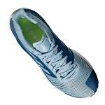 adidas Solar Glide ST Running Grün Blau - gruen