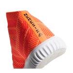 adidas NEMEZIZ Tango 18.1 TR Orange Schwarz - orange