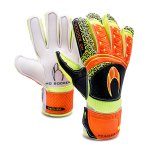 HO Soccer Replica Protek Torwarthandschuh Orange - orange